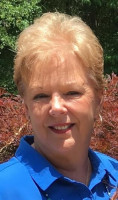 Carol Bigelow