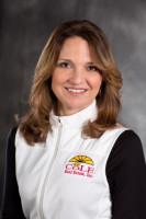Lisa Wybron