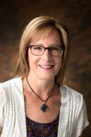 Pattie Cavanaugh