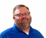 Greg Peninger
