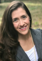 Elizabeth Schmidtberger