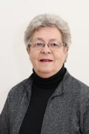 Margaret S. Sorensen Photo