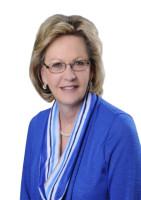 Susan Beuchert