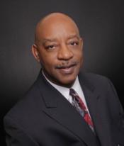Carnell Joyner, Jr. Photo