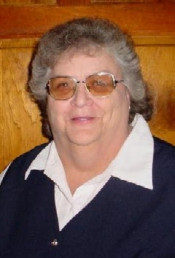Carol Close Photo