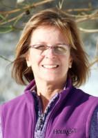 Debbie Hackett