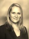 Melissa Marsallo