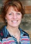 Patricia Helmer