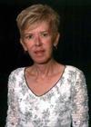 Sue Lorenz