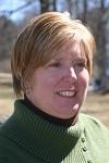 Kelly Button Photo