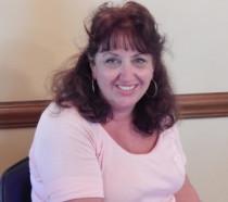 Mary Ann Knueppel