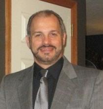Robert Fanaro