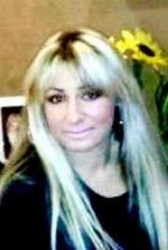 Renata Belaya