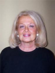 Karen Olander