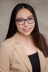 Tracy Navarro