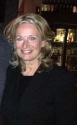 Candice Wallingford