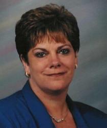 Debbie Kveragas