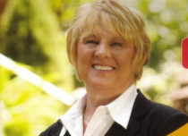 Dolores McLaughlin