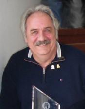 Joseph Sledzinski Photo