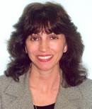 Geraldine A. Andolina