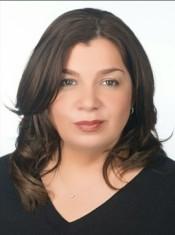 Stacy Negroni Photo