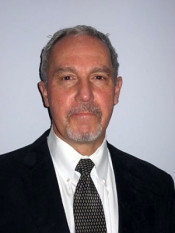George M. Constantino Photo