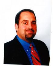 Michael Adams, Jr Photo