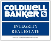 Coldwell Banker Integrity Real Estate Photo