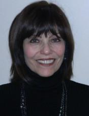 Judy Civiletto Photo