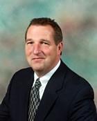 Rick Lovdal