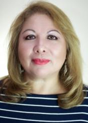 Irma Segura Photo