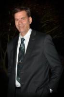 Ronald Zarembok