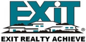 EXIT Realty Achieve Photo