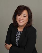 Tonilyn Teng Photo