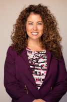 Tina Casen