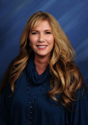 Natalie Rudolph Realtor Serving Real Estate In Temecula Ca