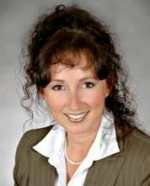 Kathleen Hefley