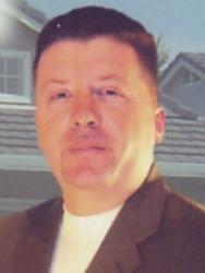 Richard Ceriello