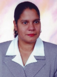 Carmen Aguiar