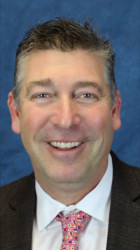 Jeffrey Schecht