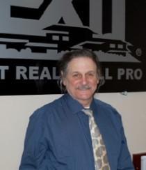 Bob Parnofiello