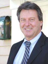 Jack Tinelli