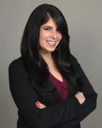 Jacqueline Rosen