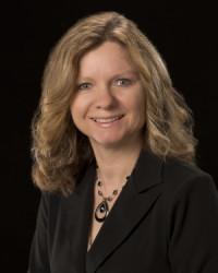 Jeania Middleton