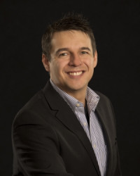 Michael Munoz