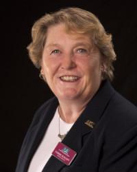Connie Schlepp
