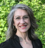 Mieke Vaccaro
