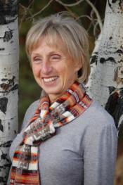 Susan Jensen Photo