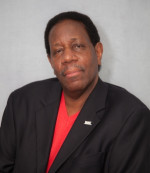 Ronald Harris