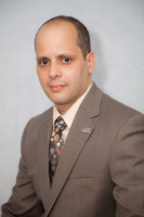 Arthur Martinez